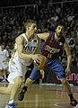 F.C.Barcelona REGAL - Real Madrid (6995359128).jpg