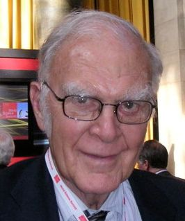 Frank Rowland in 2008