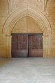 F10 11.Abbaye de Valmagne.0159.JPG