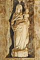 F10 11.Abbaye de Valmagne.0181.JPG