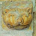 F10 19.Abbaye de Cuxa.0109.JPG