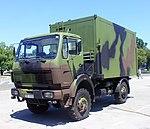 FAP 1118 BS AV CVOJ M11 01.jpg