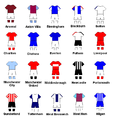 FA Premier League clubs home colours.PNG