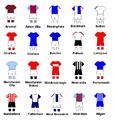FA Premier League clubs home colours.PNG