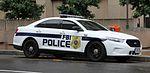 FBI Police Car (27730742495).jpg