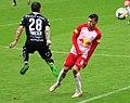 FC RB Salzburg versus LASK (12. Mai 2019) 06.jpg