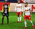 FC Red Bull Salzburg gegen LASK (16. Dezember 2017) 09.jpg