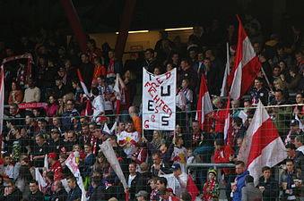 FC Red Bull Salzburg gegen SK Sturm Graz (Bundesliga) 37.JPG