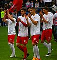 FC Red Bull Salzburg gegen WAC (2015) 32.JPG