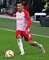 FC Salzburg gegen RasenBallsport Leipzig (Euroleague Gruppenphase Fünfte Runde) 48.jpg