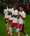 FC Salzburg vs. Malmö FF 22.JPG