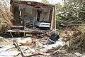 FEMA - 10642 - Photograph by Melissa Ann Janssen taken on 09-10-2004 in Florida.jpg