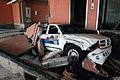 FEMA - 11301 - Photograph by Jocelyn Augustino taken on 09-26-2004 in Alabama.jpg