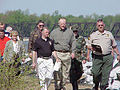 FEMA - 1394 - Photograph by State Agency taken on 04-26-2001 in Illinois.jpg