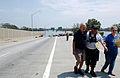 FEMA - 14993 - Photograph by Jocelyn Augustino taken on 08-30-2005 in Louisiana.jpg