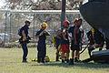 FEMA - 17789 - Photograph by Jocelyn Augustino taken on 09-07-2005 in Louisiana.jpg