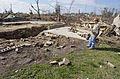 FEMA - 23728 - Photograph by Leif Skoogfors taken on 04-08-2006 in Tennessee.jpg