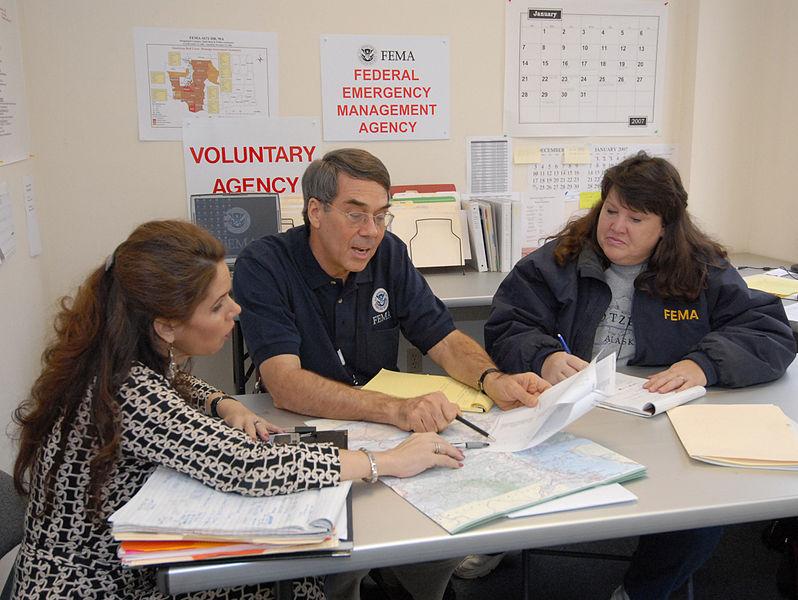 File:FEMA - 27503 - Photograph by Marvin Nauman taken on 01-17-2007 in Washington.jpg