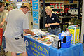 FEMA - 41067 - Mitigation Outreach at Home Supply Store.jpg
