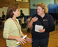 FEMA - 43967 - FEMA Workers at the Disaster Assistance Center in Tennessee.jpg