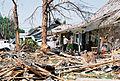 FEMA - 7906 - Photograph by Bob McMillan taken on 05-10-2003 in Oklahoma.jpg