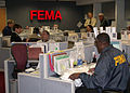 FEMA - 8139 - Photograph by Lauren Hobart taken on 05-13-2003 in District of Columbia.jpg