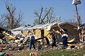 FEMA - 9128 - Photograph by FEMA News Photo taken on 05-04-1999 in Kansas.jpg