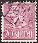 FIN 1954 MiNr0431 pm B002.jpg