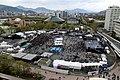 FISE Hiroshima 2018 01.jpg