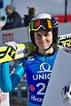 FIS Ski Jumping World Cup Ladies Hinzenbach 20170205 DSC 0110.jpg