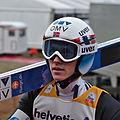 FIS Ski Jumping Worldcup Engelberg 2014 (15908263279).jpg