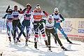 FIS Skilanglauf-Weltcup in Dresden PR CROSSCOUNTRY StP 7930 LR10 by Stepro.jpg