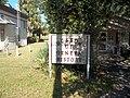 FL Geneva Museum of History sign01.jpg