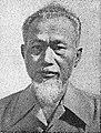 FL Tobing, Pekan Buku Indonesia 1954, p9.jpg
