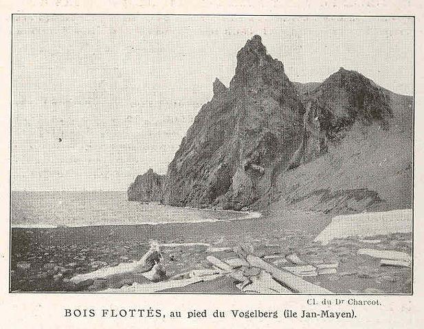 File fmib 36761 bois flottes au pied du vogelberg ile for Travail du bois flotte
