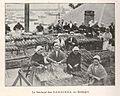 FMIB 36883 Sechage des Sardines, en Bretagne.jpeg