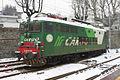 FNM E640-03FM Varese Nord 211209.jpg