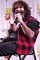 FSC 2016 Mick Foley Q&A 34.jpg