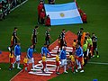 FWC 2018 - Group D - ARG v ISL - Photo 003.jpg