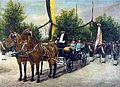 F Behrens – Kaiserfest.jpg