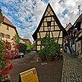 F Haut-Rhin Wintzenheim Eguisheim 27.jpg