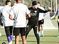 Fabian en los entrenamientos del Orlando City.jpg