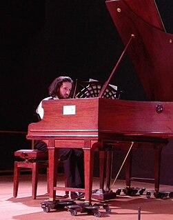 Fabio Mengozzi
