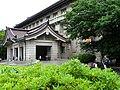 Facade of Tokyo National Museum - Tokyo - Japan (46982707925).jpg