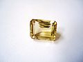 Faceted citrine.jpg