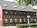 Fachwerkhaus Kirchhellener Allee 60 Dorsten.jpg