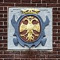 Facingbrick, Nieuwstraat, Dordrecht (15011684565).jpg