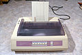 Facit E560 dot matrix printer.jpg