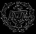 Facultad de Derecho UEX.png