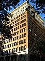 Failing Office Building - Portland Oregon.jpg